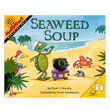 MathStart® Level 1: Seaweed Soup - Matching Sets