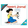 MathStart® Level 2: Pepper's Journal - Calendars