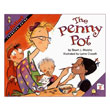 MathStart® Level 3: The Penny Pot - Counting Coins