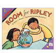 MathStart® Level 3: Room For Ripley - Capacity
