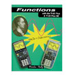 Exploring Functions with TI-83+/83+SE