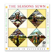 The Seasons Sewn