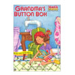Math Matters®: Grandma's Button Box - Sorting