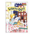Math Matters®: Lights Out! - Subtraction