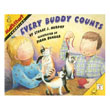 MathStart® Level 1: Every Buddy Counts - Counting