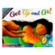 MathStart® Level 2: Get Up and Go! - Time Line