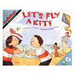 MathStart® Level 2: Let's Fly a Kite - Symmetry