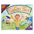 MathStart® Level 3: Safari Park - Solving For Unknowns