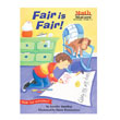 Math Matters®: Fair Is Fair - Bar Graphs