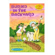 Science Solves It!™: Buried In The Backyard - Woolly Mammoth