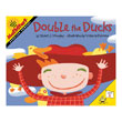 MathStart® Level 1: Double The Ducks - Doubling Numbers