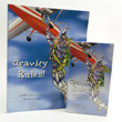 Gravity Rules! Activities Book And Video