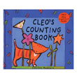 Cleo's Counting Book - Hardcover