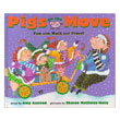 Pigs On the Move: Fun with Math and Travel
