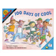 MathStart® Level 2: 100 Days of Cool -Numbers 1-100