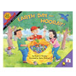 MathStart® Level 3: Earth Day - Hooray! - Place Value