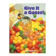 Give It A Guess! - Student Books: Set of 6