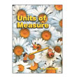 Units Of Measure - Big Book & Guide