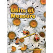 Units Of Measure - Student Books: Set of 6
