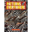 Patterns Everywhere - Student Books: Set of 6