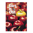 Sort It Out - Big Book & Guide