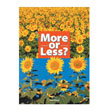 More Or Less? - Big Book & Guide