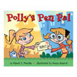 MathStart® Level 3: Polly's Pen Pal - Metrics