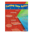 Getting Into Solids™: Prisms Book