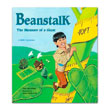 Beanstalk: The Measure of A Giant - A Math Adventure