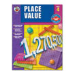Place Value - Grade 4