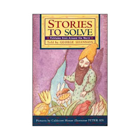 Stories to Solve