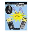Functions with the TI-84 Plus Calculator