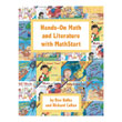 Hands-On Math and Literature with MathStart®: Level 2: Grades 1-2