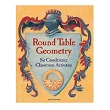 Round Table Geometry