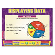Displaying Data Whiteboard Chart CD-ROM
