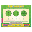 Equivalence Whiteboard Chart CD-ROM
