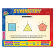 Symmetry Whiteboard Chart CD-ROM