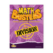 Math Busters: Division