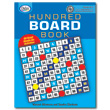 Hundred Board Book: Grades K-2