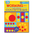 Working with Two-Color Counters