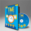 Time Interactive