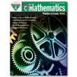 Common Core Mathematics: Practice at 3 Levels: Grade 6