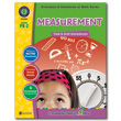 Math Task & Drill: Measurement: Gr. PreK-2