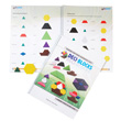 Deci-Blocks™ Teacher's Book: Gr. K-5