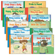 I See I Learn® Series - Set of 14