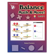 Balance Math™ & More! Level 1
