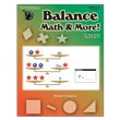 Balance Math™ & More! Level 2