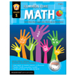 Common Core Math: Grade 1 - Activities That Captivate, Motivate, & Reinforce