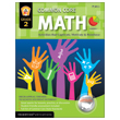 Common Core Math: Grade 2 - Activities That Captivate, Motivate, & Reinforce