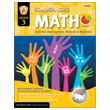 Common Core Math: Grade 3 - Activities That Captivate, Motivate, & Reinforce